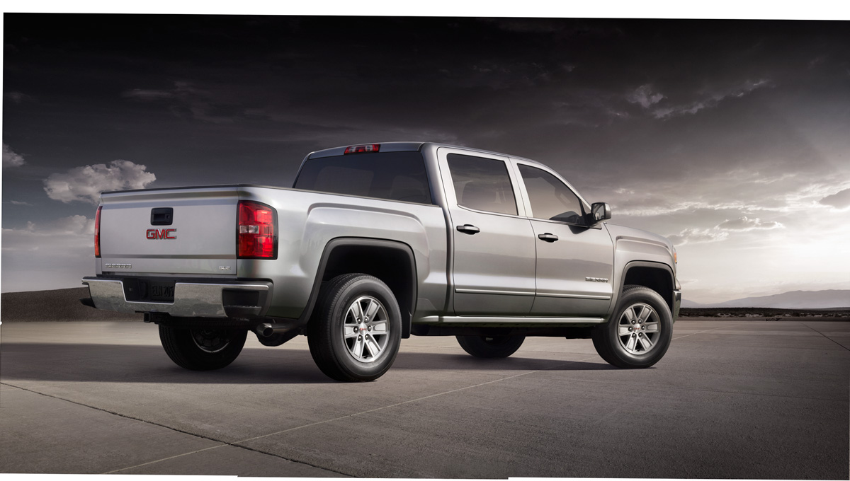 Check Out For Used Cars In Hollywood